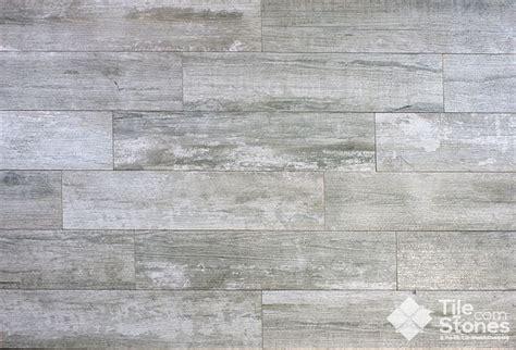 wood plank porcelain tile woodworking projects plans