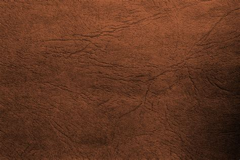 brown leather wallpaper brown photo  fanpop