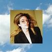 "Quilt's Anna Fox Rochinski Shares ""Cherry"": Listen"