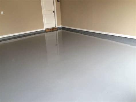 liquid granite garage floor review veryideas co