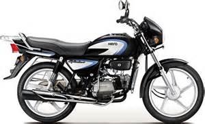 100cc Best 2015 India html Autos Post