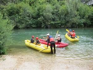 Schriftliche Einverständniserklärung : cetina tours rafting auf der cetina wildwasserfahrten ~ Themetempest.com Abrechnung