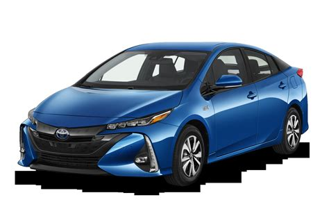 Prius Cer by 2019 Toyota Prius Hatchback Review Auto Car Update