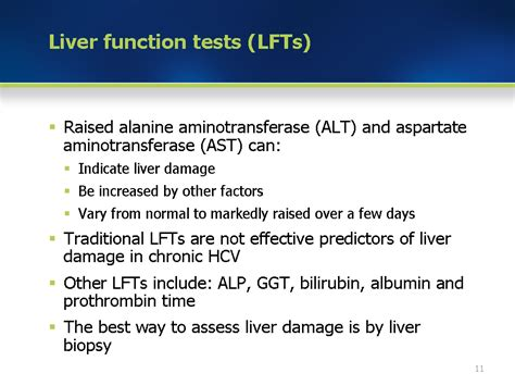 lft blood test normal range lft blood test normal range 28 images jaundice for the practitioners ppt advanced diploma