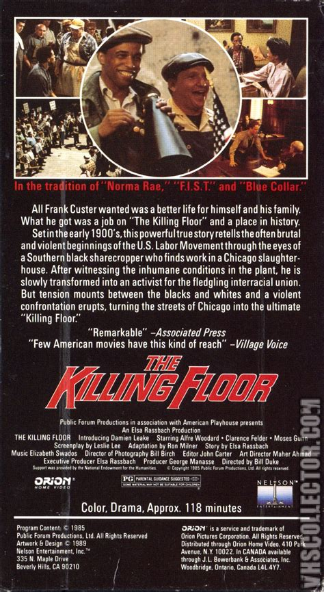 killing floor 2 imdb top 28 killing floor 2 imdb the killing of a president the complete photographic toi o t