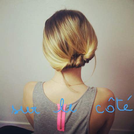 coiffure cheveux aux epaules