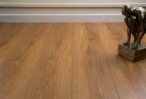 Burnbury 8mm french oak laminate flooring for Formica laminate flooring prices