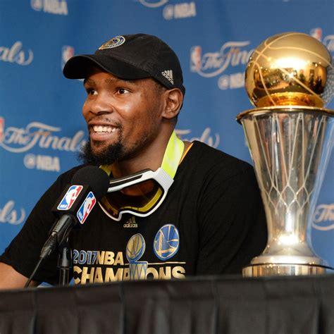 warriors  cavaliers nba finals ratings highest