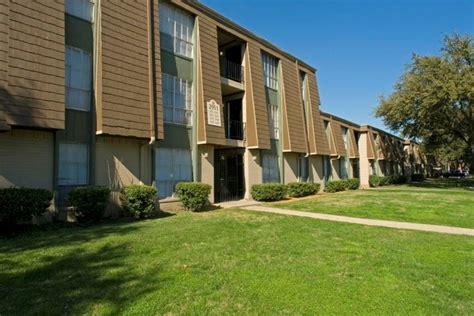 villas del lago apartments dallas tx apartmentscom