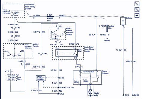 chevrolet  express van wiring diagram auto wiring diagrams