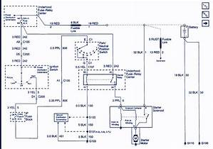 2008 Chevy Van Wiring Diagram 3621 Archivolepe Es