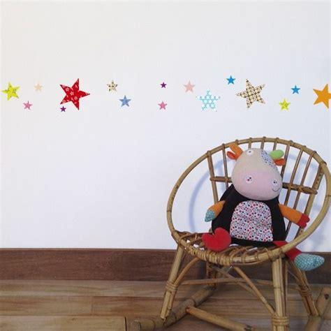 frise chambre fille frise murale chambre bebe fille chambre idées de