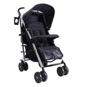 Buggy Knorr Baby : golf knorr kinderwagen und babyschalen von knorr baby ~ Eleganceandgraceweddings.com Haus und Dekorationen