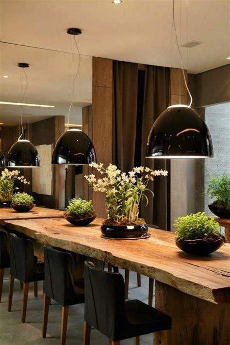 les 25 meilleures id 233 es concernant tables de salle 192 manger en bois sur tables de