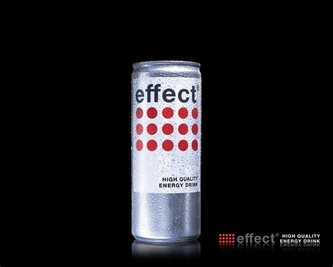 effect energy drink high quality energy drink wallpaper