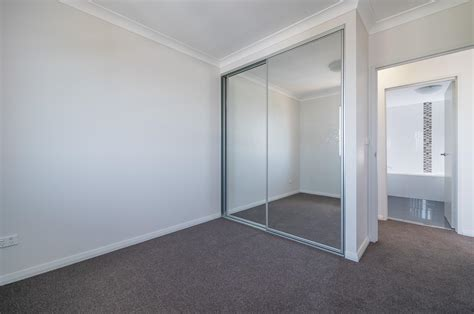 18 22 castlereagh st liverpool nsw 2170 apartment for