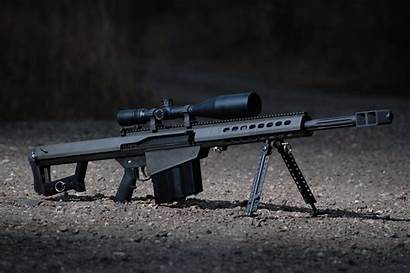 Sniper Rifle Background Weapons Favorite