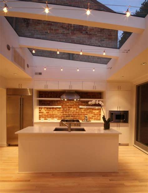 etagere en verre pour cuisine etagere en verre pour cuisine wasuk
