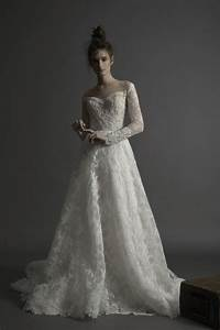 top wedding dress designer series modern isabelle With top wedding dress designers