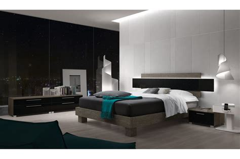 photo de chambre design des chambres a coucher rellik us rellik us