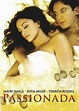 Passionada Movie Review & Film Summary (2003) | Roger Ebert