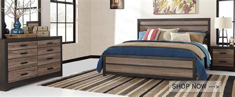 bedroom furniture rotmans worcester boston ma
