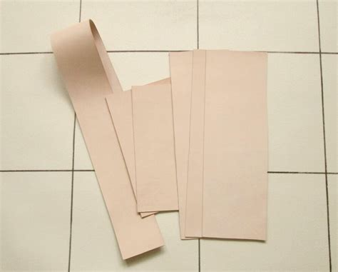 vegetable tanned cowhide vegetable tanned cowhide leather for tooling dying