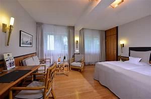 Zimmer In Hannover : bildergalerie best western premier parkhotel kronsbrg in hannover ~ Orissabook.com Haus und Dekorationen