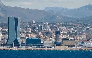 La Plateforme Du Batiment Marseille : projet de casino marseille va enfin pouvoir flamber le ~ Dailycaller-alerts.com Idées de Décoration