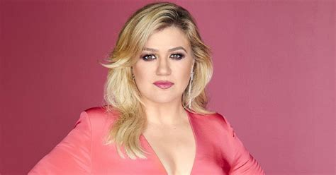 'The Kelly Clarkson Show' to feature virtual audience in ...