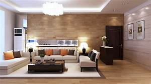 Lovely interior decoration living room 25 photos of modern for Impressive interior design photos modern living room ideas