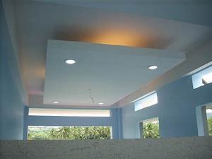 Stehlampe Indirektes Licht : indirekte beleuchtung abstand zur decke interessante ideen f r die gestaltung ~ Whattoseeinmadrid.com Haus und Dekorationen