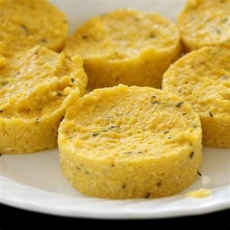 what is polenta rustic italian grilled polenta vegetables the fed up foodie