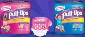 2 00 1 huggies pull ups printable coupon