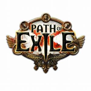 Path Of Exile Forum : path of exile games quarter to three forums ~ Medecine-chirurgie-esthetiques.com Avis de Voitures