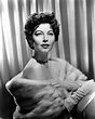 {The Dandelion Chronicles}: Ava Gardner