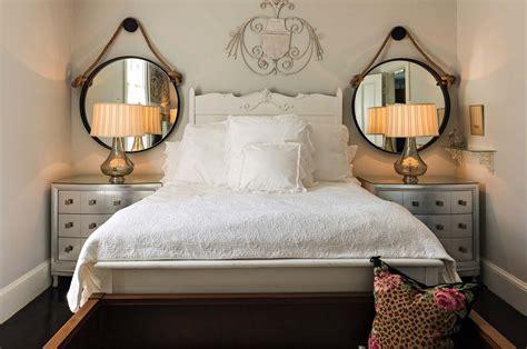 Small Bedroom Ideas : + Small Yet Amazingly Cozy Master Bedroom Retreats