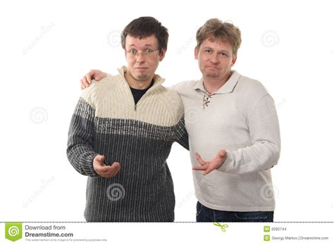 Two Men Holding Out Hands Stock Photo Image Of Baffle. Adopt A Child For Christmas Fat Loss Cardio. Allied Barton Human Resources. Oversize Load Trucking Companies. Masters In Social Work Chicago. Personal Web Page Hosting City Carpet Outlet. American International Movers. Erp Accounting Software Business Online Class. Mineral Rights In Colorado Phone Texting App