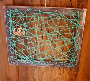decor picture frame upcycle repurpose, crafts, home decor
