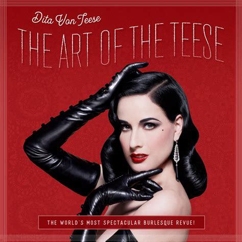 dita von teese tour new tour dita von teese is gearing up for the world s