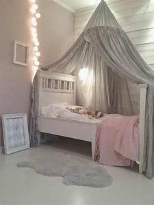 Kinderzimmer Für Mädchen : zimmer fur jungs und madchen verschiedene ideen f r die raumgestaltung inspiration ~ Sanjose-hotels-ca.com Haus und Dekorationen