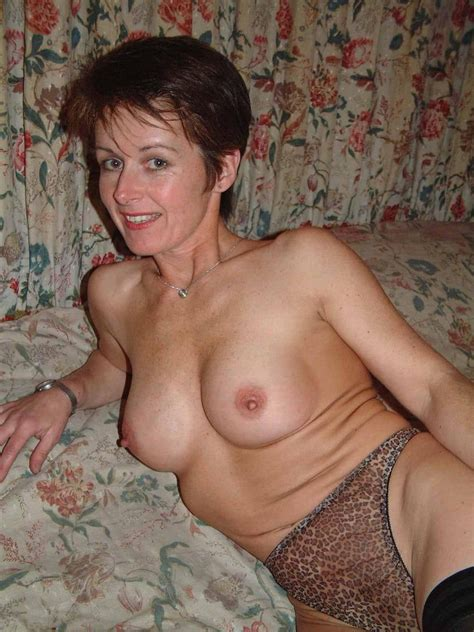 Short Haired Mature Porn Movies Gallery Tubezzz Porn Photos