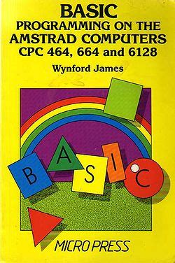 Basic was developed in 1963 at dartmouth college in hanover, new hampshire as a teaching language. BASIC Programming on the Amstrad computers - CPCWiki