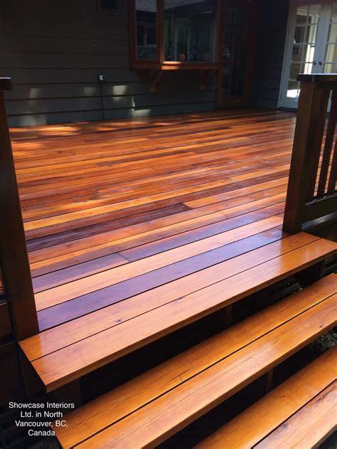 images  build   deck  pinterest wood
