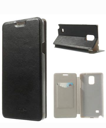 samsung galaxy note  leather card holder case  stand