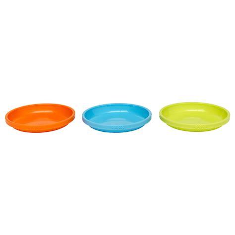 plates bowls microwave don safe ikea babies