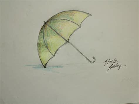 drawn rain easy pencil   color drawn rain easy
