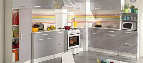 bandeau lumineux pour cuisine bandeau lumineux cuisine decoration de maison