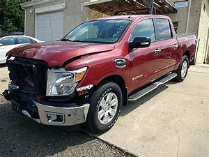 Salvage Cars For Sale In New Jersey