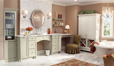merillat cabinets chiffon dove white masterpiece gallina